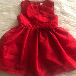 12 months baby girl dress